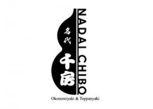 Nadai Chibo JO-TERRACE OSAKA Branch