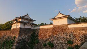 「大阪城櫓YAGURA特別公開」を6月6日(土)より再開します